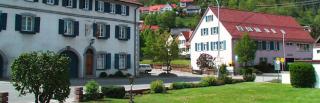 Epfendorf 2
