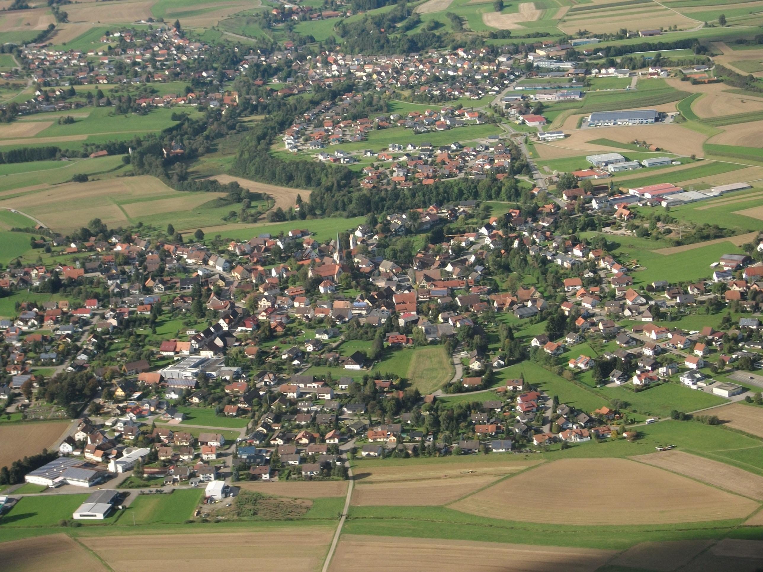 LuftbildFluorn-WinzelnSANY1220