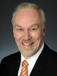 Bernhard TJADEN (Neues Bild)