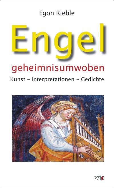 Engelbuch 02