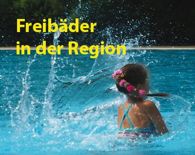 Freibad1