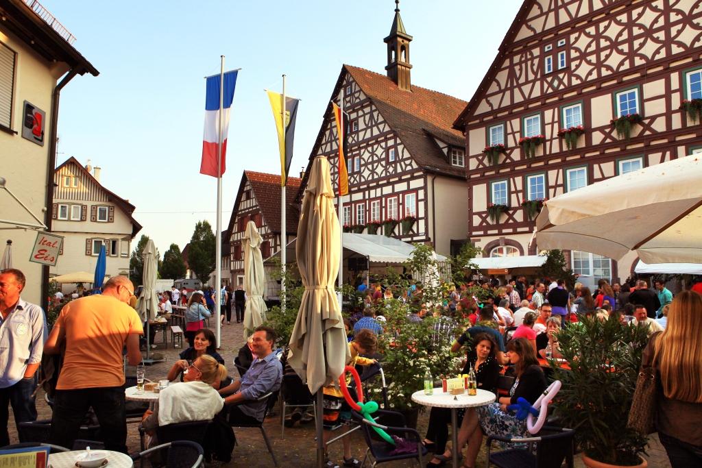 dornstetten-stadtfest-2013_2015
