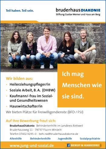 Behi-RW_Ausbildung Berufe_90x127-1